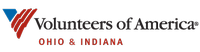 Volunteers of America of Greater Ohio