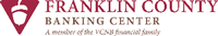 Franklin County Banking Center