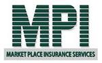 Market Place Insurance
