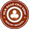Silk Road Chai Shop