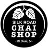 Silk Road Chai Shop