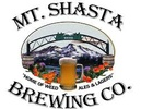 Mt. Shasta Brewing Company