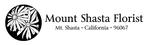 Mt. Shasta Florist