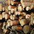 Mt. Shasta Woodworks