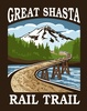 Great Shasta Rail Trail Association