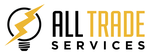 All Trade Services