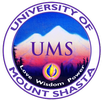 University of Mount Shasta