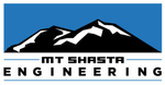Mt Shasta Engineering
