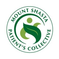 Mount Shasta Patients Collective