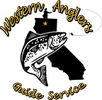 Western Anglers Guide Service