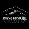 Iron Horse Unlimited LLC