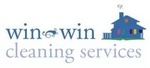 Win-Win Cleaning Services