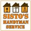 Sisto's Handyman Service
