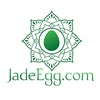 Jade Egg Co.