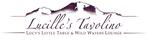 Lucille's Tavolino