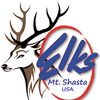 Mt Shasta Elks #2333