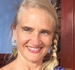 Mary Martnikowski