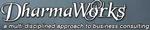 DharmaWorks