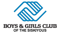 Boys & Girls Club of the SIskiyous