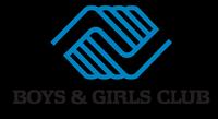 Boys & Girls Club of the SIskiyous