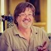 Astrologer Glenn Arthur Kaufmann