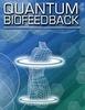 Diana Donaldson,  Q.B.S ...................  Quantum Alternative Hope          Biofeedback & Crystal Light Bed