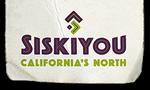 Discover Siskiyou