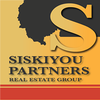 Siskiyou Partners Real Estate