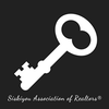 Siskiyou Association of Realtors