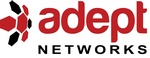 Adept Networks