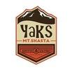 Yaks Mt. Shasta Koffee & Eatery