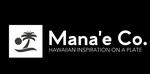 Mana's Co.