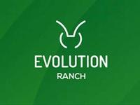 Evolution Ranch