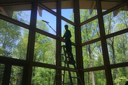 Gallery Image Window%20cleaning.jpg