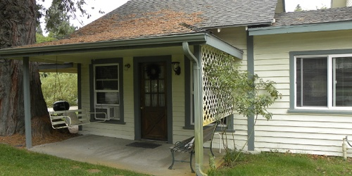 Gallery Image Cottage.jpg