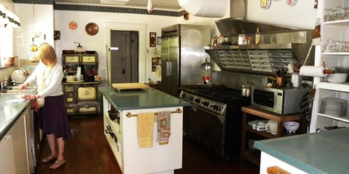 Gallery Image Kitchen.jpg