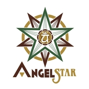 AngelStar Tax & Accounting Services