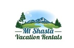 Mt. Shasta Vacation Rentals