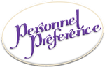 Personnel Preference