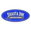 Shasta Inn Hotel, LLC
