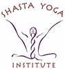 Shasta Yoga Institute