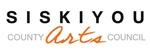 Siskiyou Arts Council