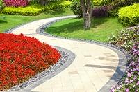 Gallery Image landscaping2.jpg
