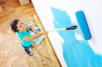 Gallery Image painting.jpg