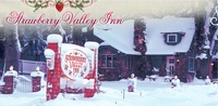 Gallery Image strawberry-valley-inn-with-snow.jpg