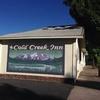 Cold Creek Inn