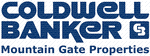 Coldwell Banker Mountain Gate Properties