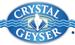 Crystal Geyser Water Company