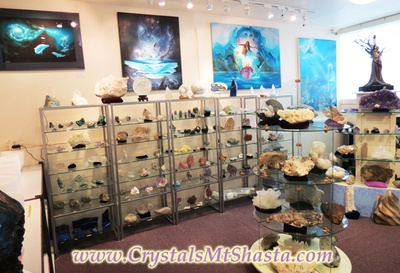 Gallery Image crystal%20room%201.jpg