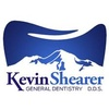 Kevin Shearer, D.D.S.